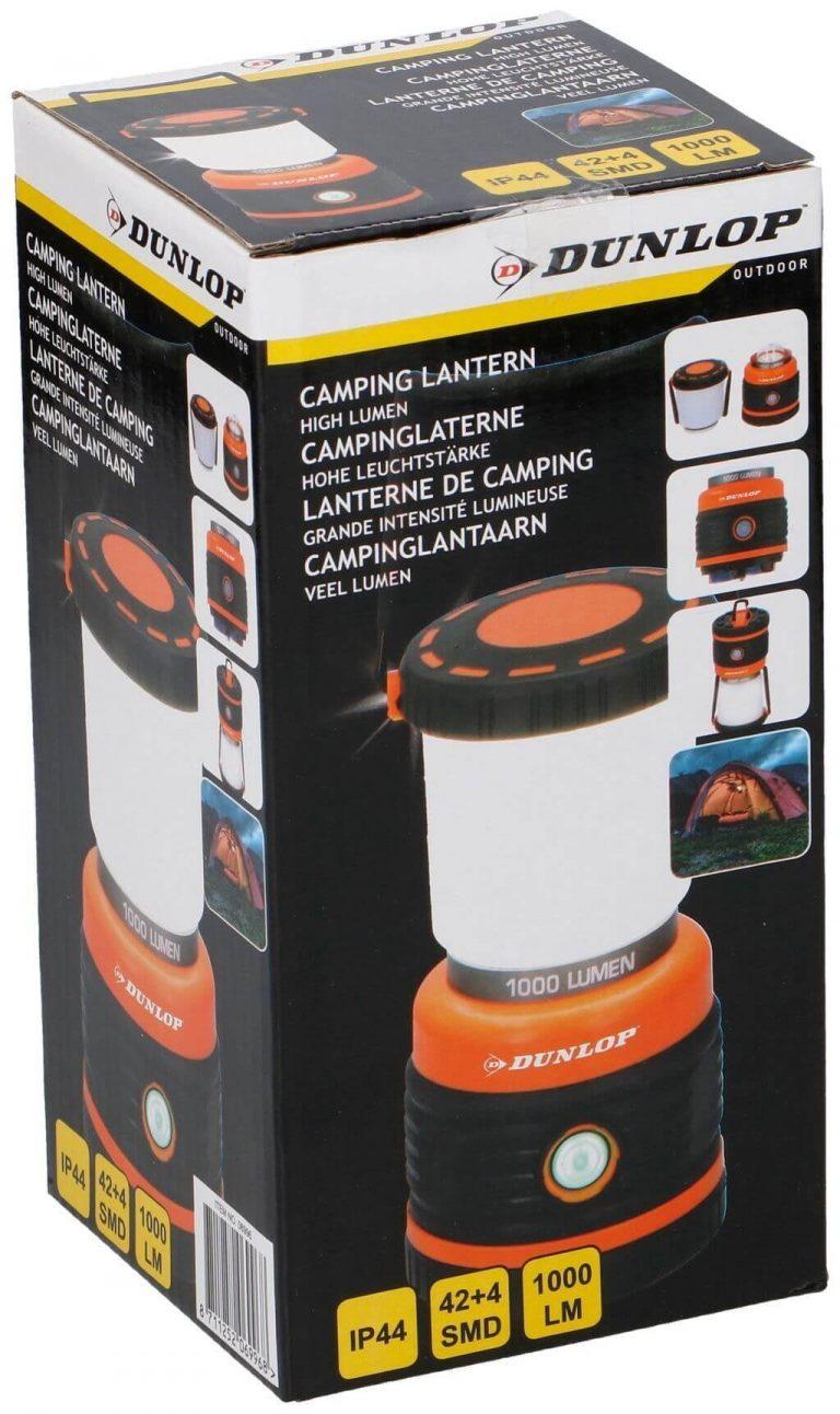 Camping Lantaarn 8711252069968